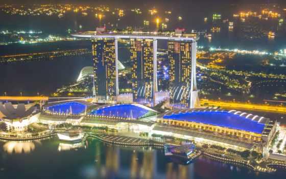 imac, марина, retina, bay, sands, singapore, top, pictures, улица,