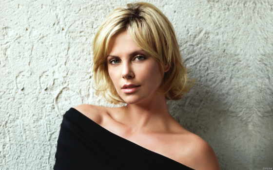 терон, шарлиз, charlize, theron, фотосессии, more,
