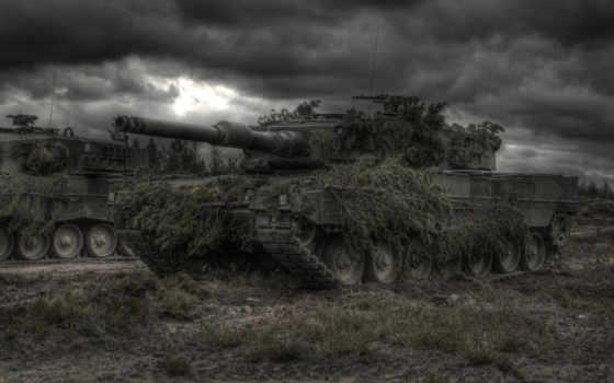 war, танк, desktop