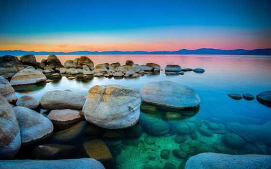 озеро, tahoe, тест, lakefront, акваланг, real, недвижимость, dive, diving,