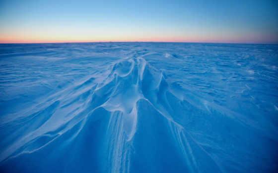 снег, белое, безмолвие, картинка, arctic, картинку, arctic,арктику,рисунки, арктики, арктическую, станцию,,