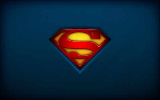 superman, wallpaper