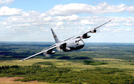 aircraft, military Фон № 21158 разрешение 1920x1200