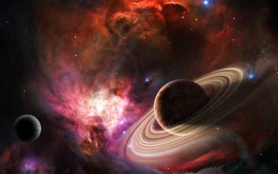 космос, звезды Фон № 24356 разрешение 1920x1200
