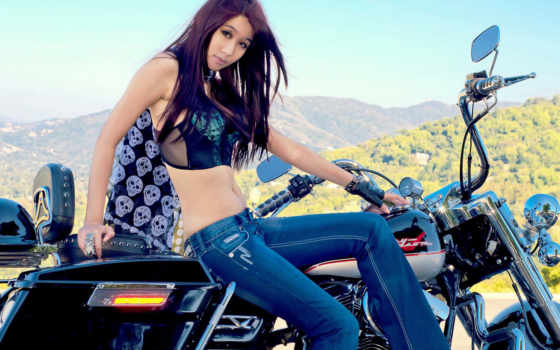 this, мотоцикл, more