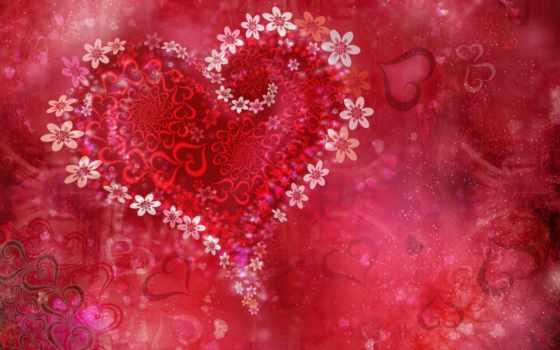 love, full, free