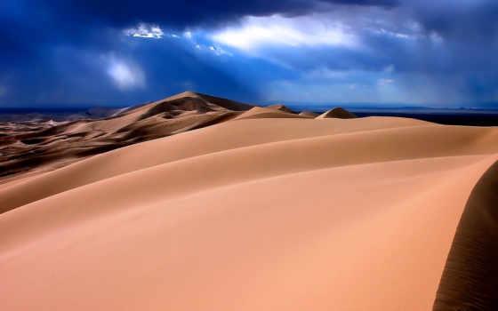 природа, гоби, sands, hongor, uula, around, desierto, gurvan, mongolia, national,