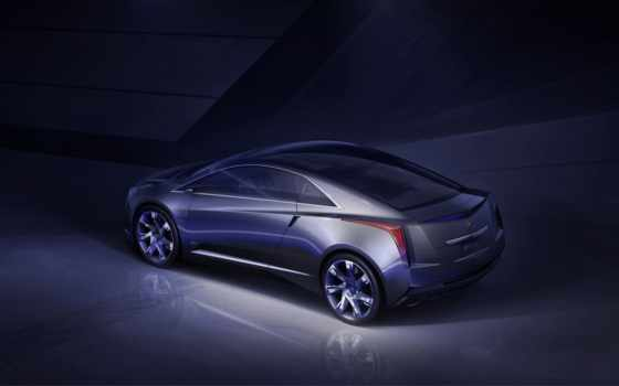 cadillac, converj, гм, general, concept, motors, that, cars, нояб, video,