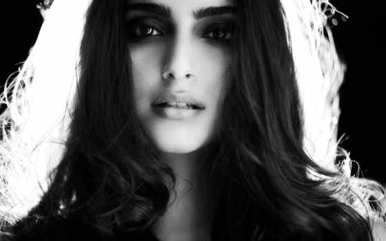 kapoor, сонам, vogue, magazine, pinterest, desktop, images,