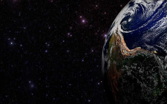 planet, космос, permission, pro, который, банка, smartphone, mobile, macbook