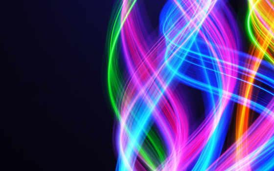 цветные, wallpapers