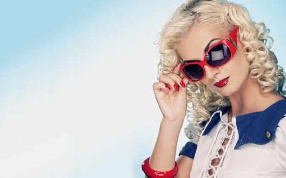 electro, resimleri, drive, быть, girls, bayan, portrait, vol, salvador, можно, retro, woman, party, гламурным, lovely, saç, masaüstü, house, romantik, kadın, güzel, девушки, этого, stereo, того, kbps,