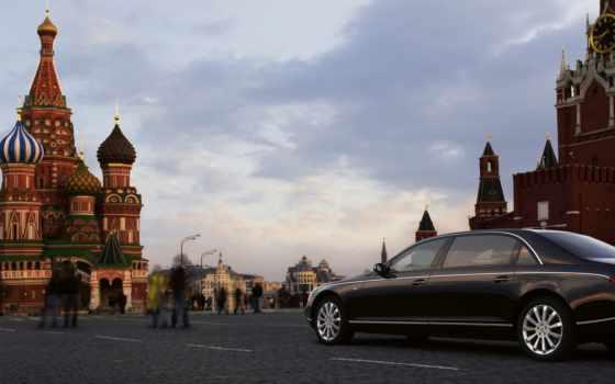 maybach, москва, кремль, cars, âåñôâõ, москве, майбах, путин, дтп, попал,