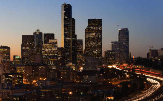 cityscapes, amazing, cityscape