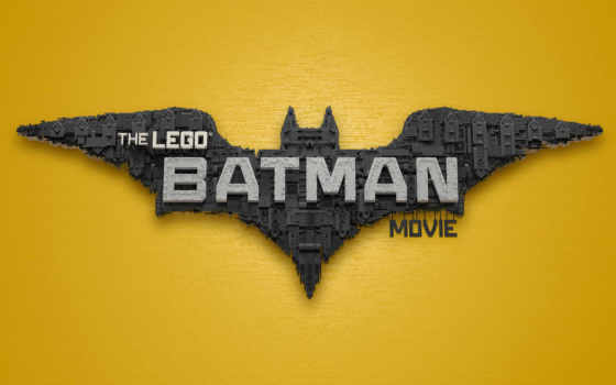 lego, batman, filme, movie, trailer, мар,