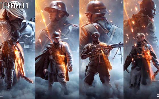 battlefield, art, ключ, logo, design, concept, video, игры, electronic,