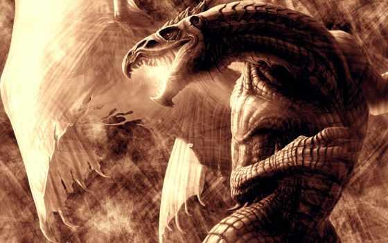 драконы, дракон, камеру, дракона, solwi, случайно, необъяснимое, попал, китае, morumbi, за,