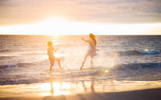 пляж, boy, ангела, закат, прикольные, stock, angelalumsden, фото, lumsden, нояб,