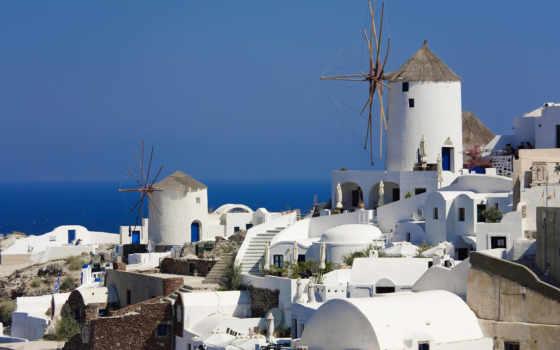 santorini, greek, остров, греции, грецию, аэрофотопанорам, отдых, helps, visa, фотограф, thãra,