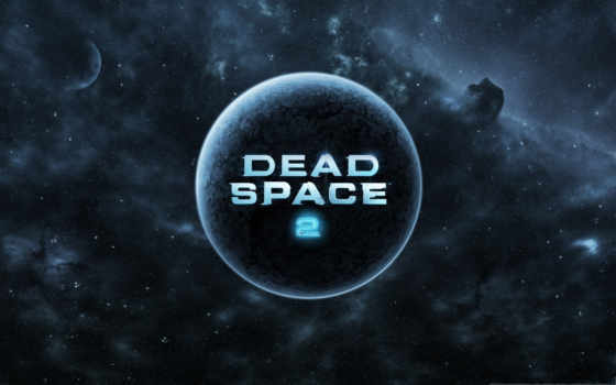 space, dead