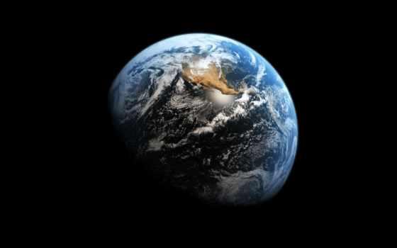 ipad, earth