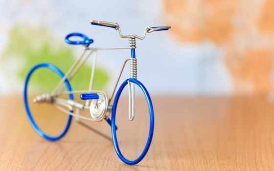 велосипед, велотюнинг, июн