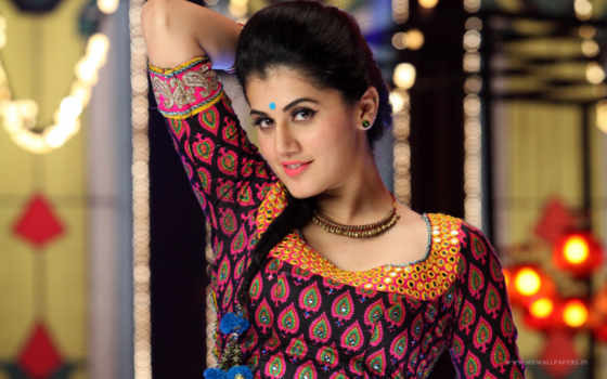 taapsee, pannu, hot