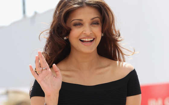 aishwarya, rai, гиря, loss, more, об, диета, see, secrets, workout,