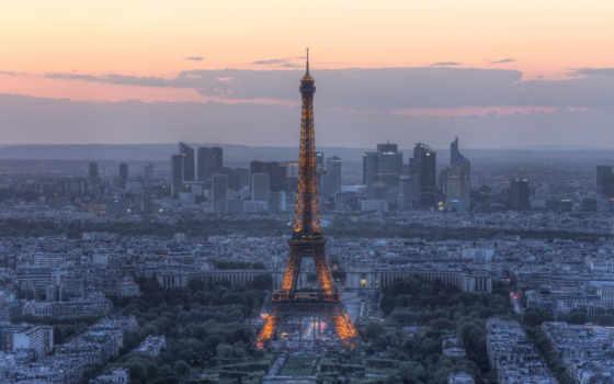 париж, башня, eiffel, франция, эйфелева, french,