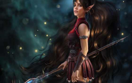 age, дракон, маг, elfy, прохождение, уже, загружено, коллекция, phan, игры,