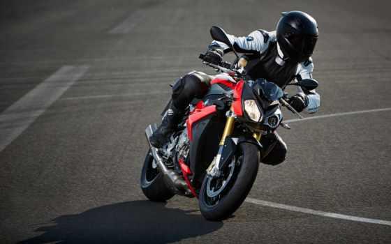 bmw, обзор, мотоцикл, нояб, top, скорость, rr, картинка, high, фотографий, new,