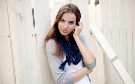 меган, коффи, биолог, девушка, she, удачно, cosplay, которая, любит, зовут,