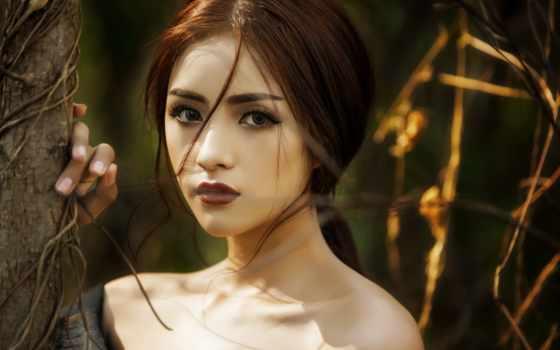 модель, girls, девушка, models, asian,
