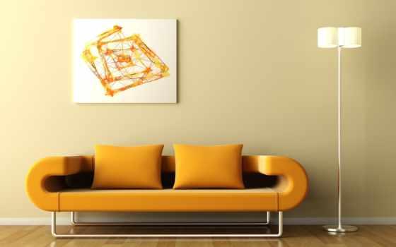 картины, модульные, картинка, руками, своими, интерьера, интерьер, купить, картину, интерьере, модульную,