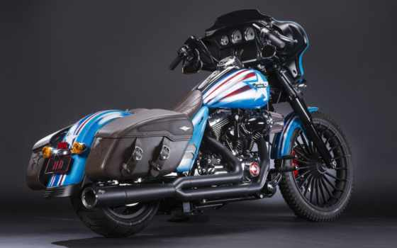 harley, davidson, marvel, motorcycles, custom, герой, коллекция,