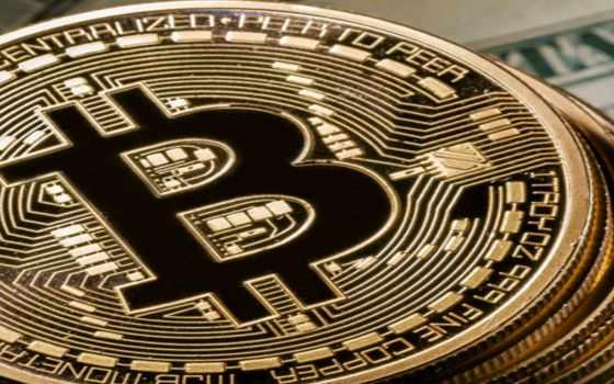 para, kripto, bitcoin