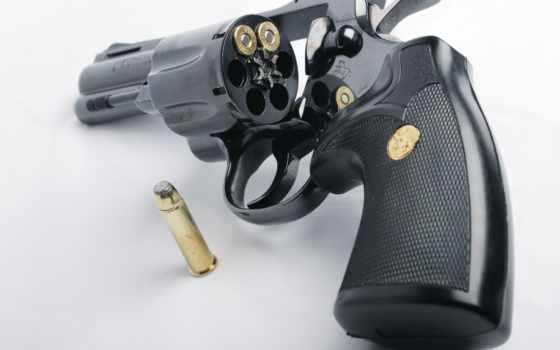 Оружие 18564
