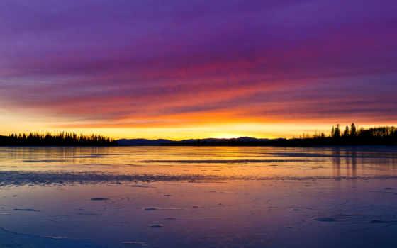 небо, пейзаж Фон № 32254 разрешение 1920x1080