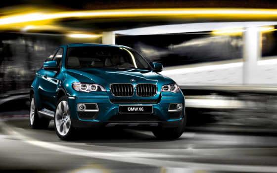 bmw, car, машина, бэха, x6,