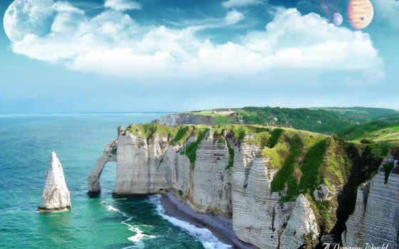 cliff, книгу