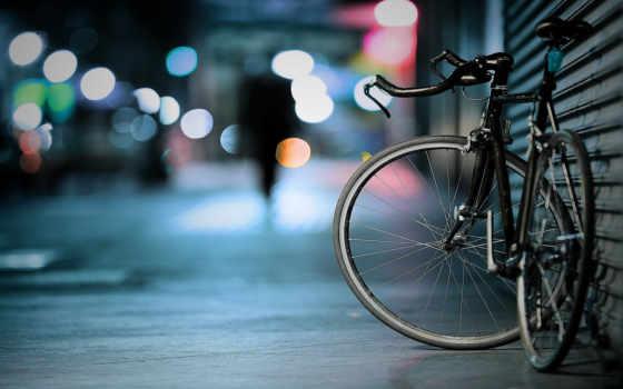 photography, велосипед, photos