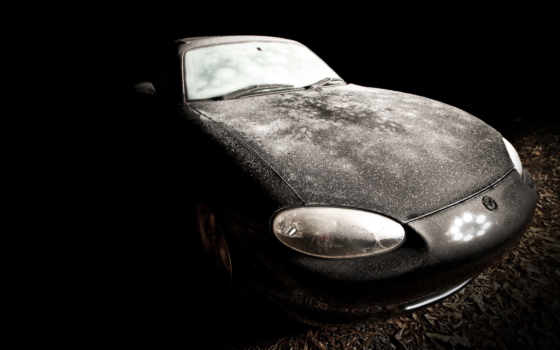 mazda, miata, cars, vehicles, free, автомобили,