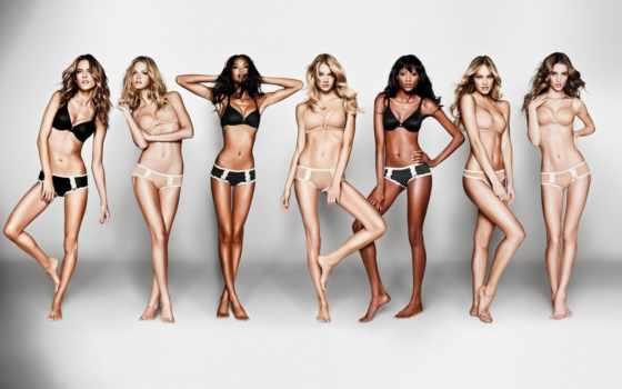 модели, моделей, everything, рисунок, за, очень, модель, себе, she, но, devushki,