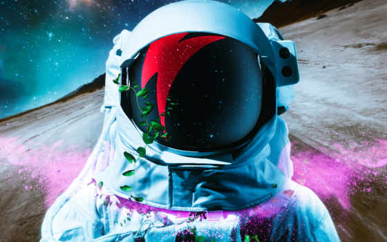 spaceman, астронавт, you, free, resolution, desktop, share,