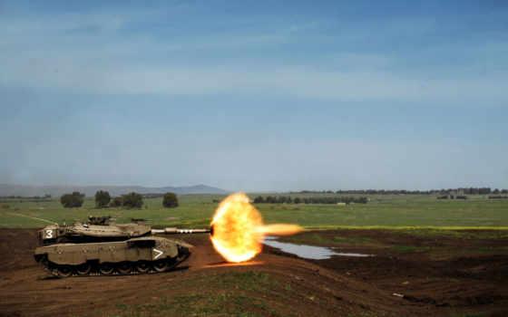 мира, танки, танков, боевые, военных, любят, большие, говорится, машин,