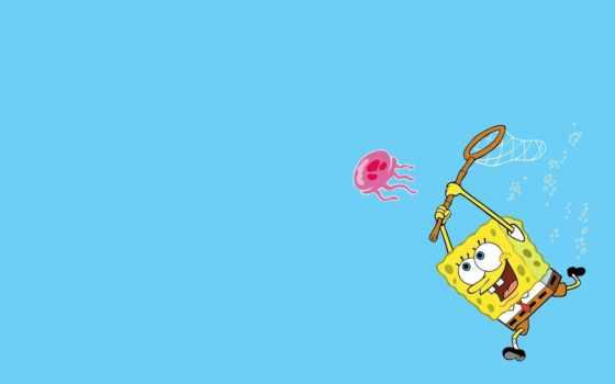 img, боб, bob, from, friendster, where, esponja, ubur, src, center, медузой, spongebob, гонится, за, para, cartoons, спанч, sponge, медуза, tagged, сачек, губка,