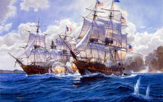 tom, high, image, return, художник, владимир, cart, морское, seas, freeman, абат, черкасов, diplomacy, господство,