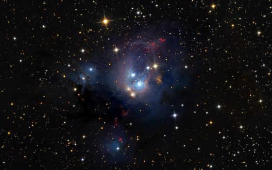ngc, nebula,