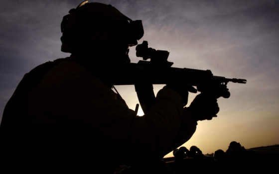 war, afghanistan