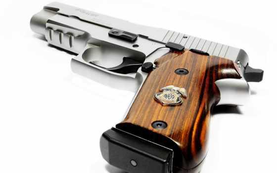 Оружие 49316